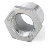 HEXAGOX BUSHING M/E A4/316 0082 INOX