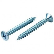 CHIDBOARD SCREWS LIH LIN