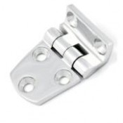 OFFSET HINGES 4,5MM A4/316