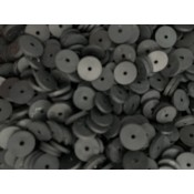 WASHERS WITH EPDM HEAVY DUTY