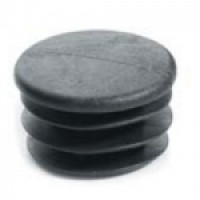 OUTER CAPS INSERTS BLACK